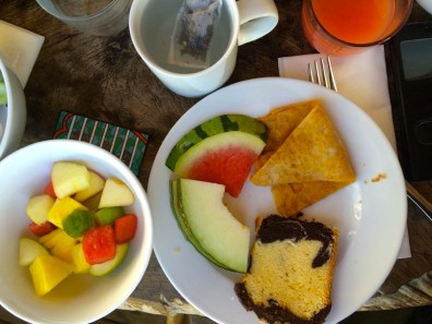 Mama-Shelter-Bordeaux-breakfast4-Charonbellis