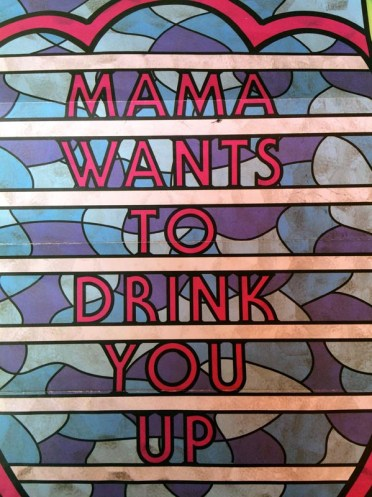 Mama-Shelter-Bordeaux-drinks-Charonbellis
