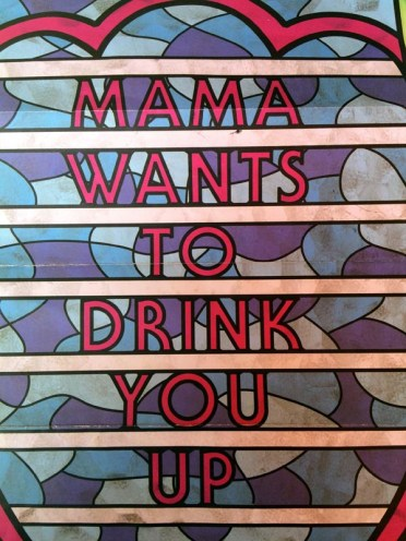 Mama-Shelter-Bordeaux-drinks-Charonbellis