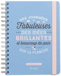 Agenda-Mr-Wonderful-Charonbellis
