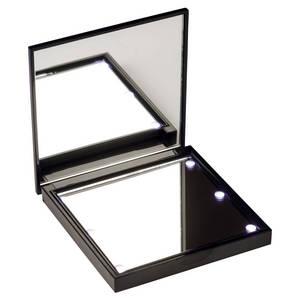 Miroir-de-sac-lumineux-Sephora-Charonbellis