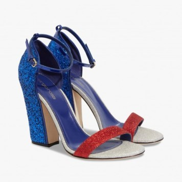 sandales-paris-sergio-rossi-charonbellis