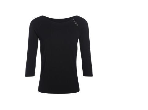 T-shirt-col-bateau-breal-Charonbellis