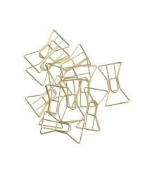 Trombones-noeud-Hema-Charonbellis