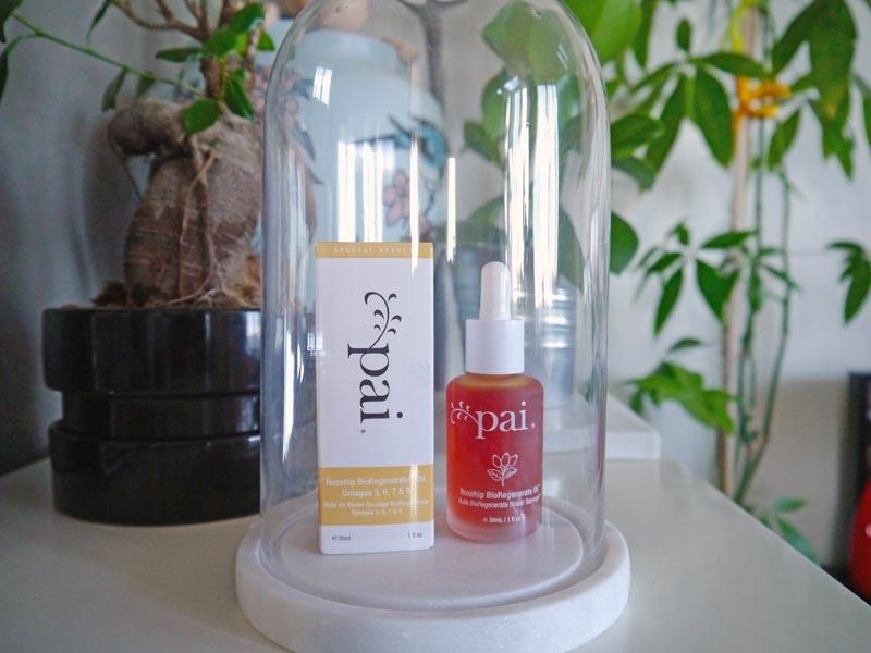 rosehip-bioregenerate-oil-pai-skincare2-charonbellis