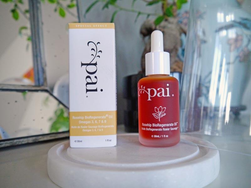 rosehip-bioregenerate-oil-pai-skincare3-charonbellis