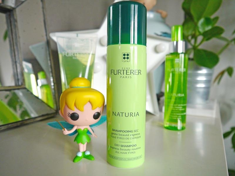 shampooing-sec-naturia-rene-furterer-charonbellis