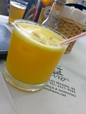 bar-do-mineiro3-visiter-rio-decouverte-lapa-santa-teresa-charonbellis