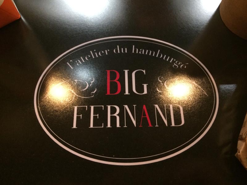 big-fernand-toulouse2-charonbellis