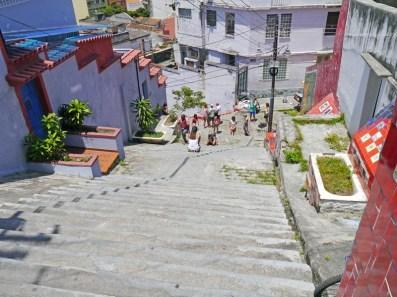 escadaria-selaron1-visiter-rio-decouverte-lapa-santa-teresa-charonbellis