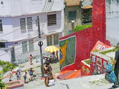 escadaria-selaron2-visiter-rio-decouverte-lapa-santa-teresa-charonbellis