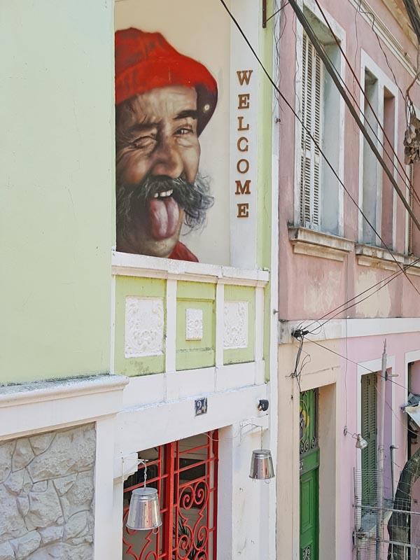 escadaria-selaron8visiter-rio-decouverte-lapa-santa-teresa-charonbellis