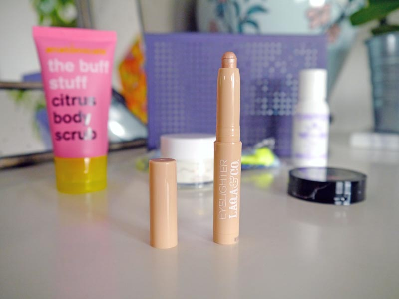 eyelighter-laqa-and-co-birchbox-sur-le-fil-charonbellis