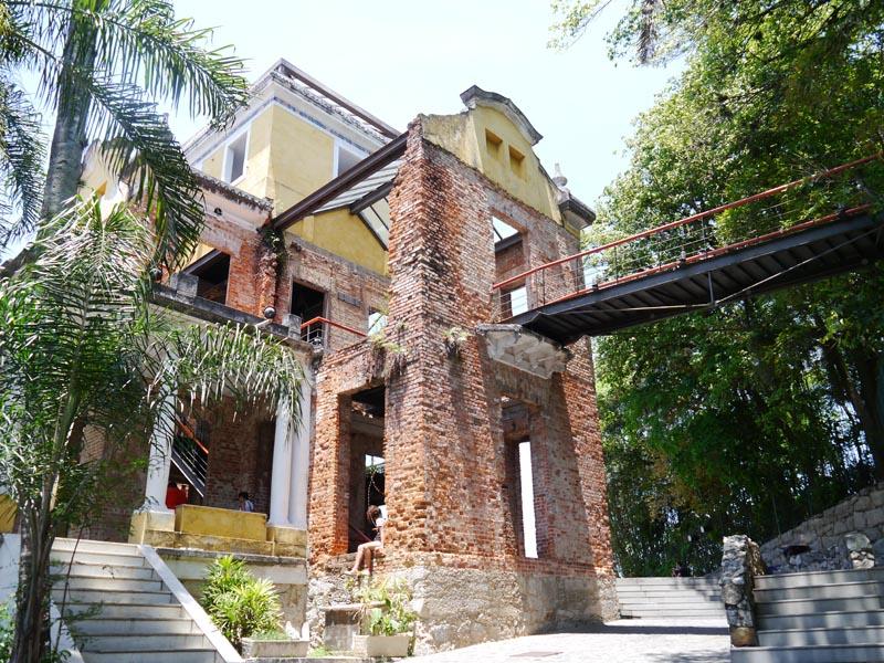 parque-das-ruinas7-visiter-rio-decouverte-lapa-santa-teresa-charonbellis