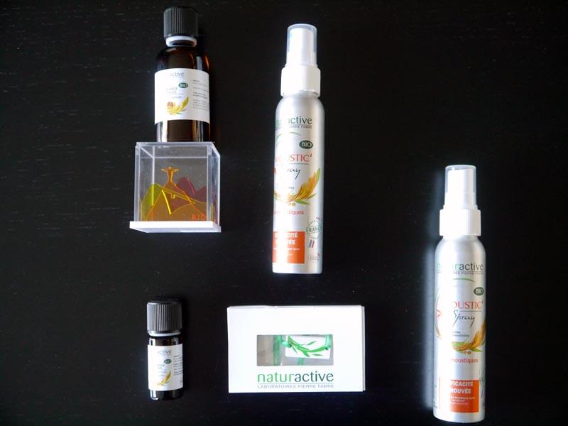 preparer-son-voyage-a-rio-protection-moustiques-charonbellis
