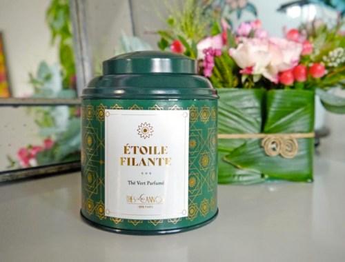 the-etoile-filante-george-cannon-charonbellis