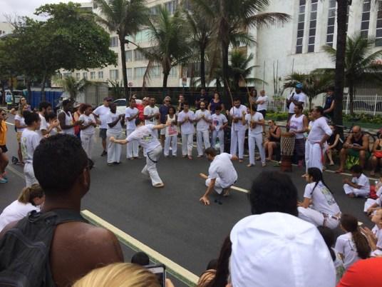 visiter-rio-capoeira-ipanema-charonbellis