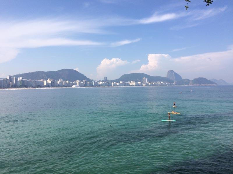 visiter-rio-copacabana11-charonbellis