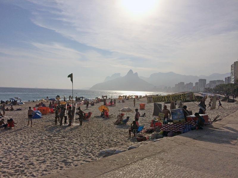 visiter-rio-copacabana12-charonbellis