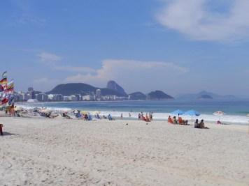 visiter-rio-copacabana4-charonbellis