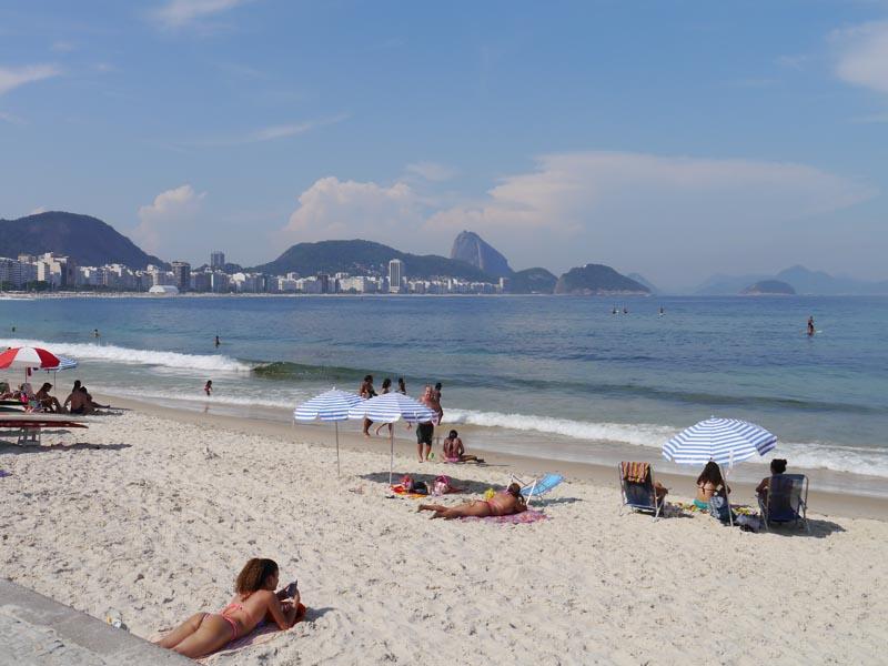 visiter-rio-copacabana5-charonbellis