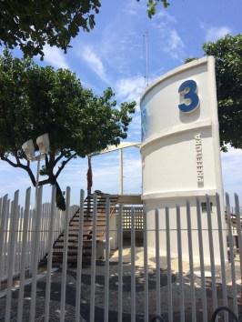 visiter-rio-copacabana6-charonbellis