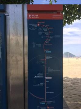 visiter-rio-copacabana7-charonbellis