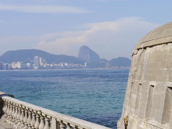 visiter-rio-fort-copacabana1-charonbellis