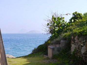 visiter-rio-fort-copacabana4-charonbellis