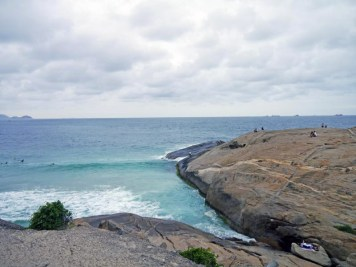 visiter-rio-ipanema10-charonbellis