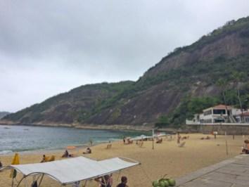 visiter-rio-praia-vermelha2-charonbellis