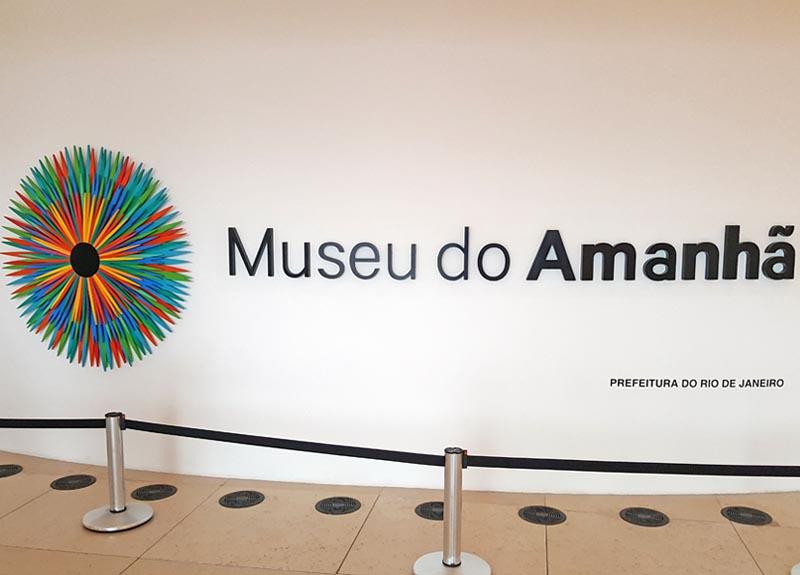 visiter-rio-incontournables-centro-museu-do-amanha-charonbellis