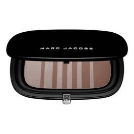 air-blush-flesh-fantasy-marc-jacobs-beauty-charonbellis