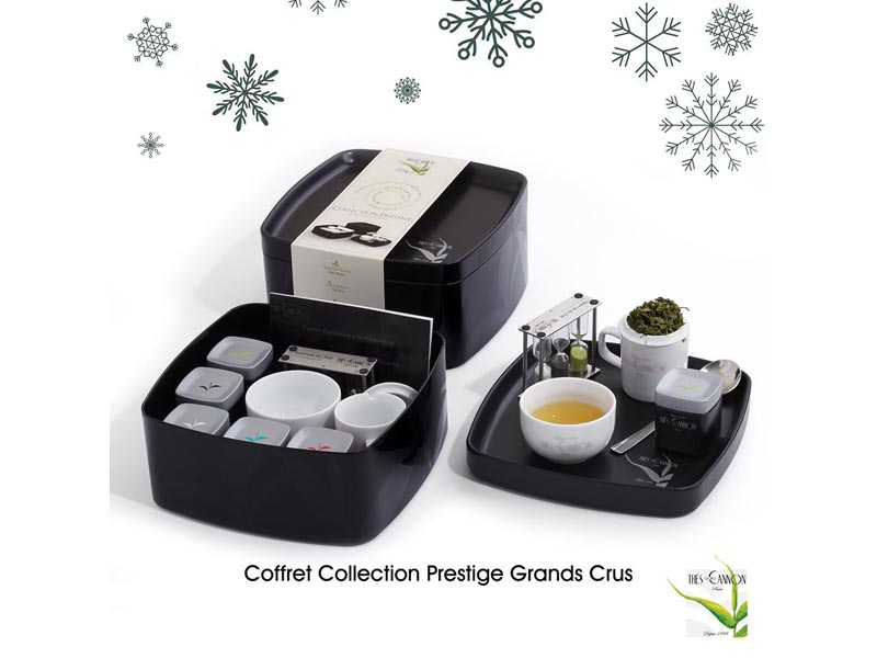 coffret-collection-prestige-grands-crus-george-cannon-selection-shopping-homme-charonbellis