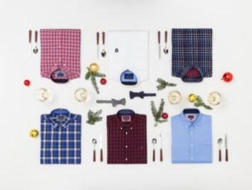 eden-park-chemises-selection-shopping-homme-charonbellis