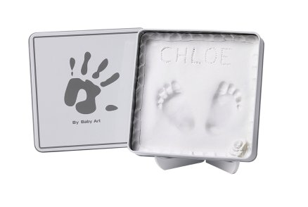magic-box-baby-art-charonbellis