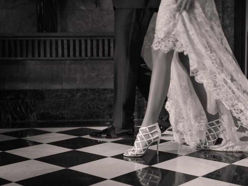 La-nouvelle-collection-mariage-Jimmy-Choo2-Charonbellis
