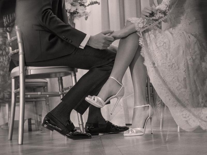 La-nouvelle-collection-mariage-Jimmy-Choo5-Charonbellis