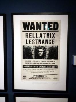 Bellatrix-Lestrange-Exhibition-Harry-Potter-House-of-MinaLima-London-Charonbellis