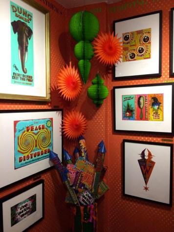 Candy(1)-Exhibition-Harry-Potter-House-of-MinaLima-London-Charonbellis