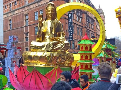 Char-Chinese-New-Year-London-2017(1)-Charonbellis