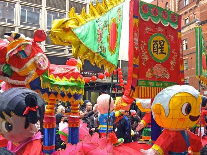 Char-Chinese-New-Year-London-2017(2)-Charonbellis