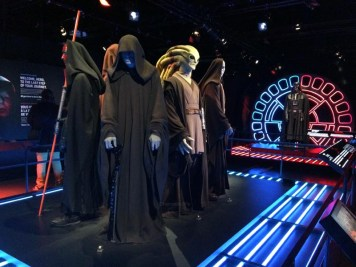 Costumes-Star-Wars-identities-exhibition-O2-London-Charonbellis
