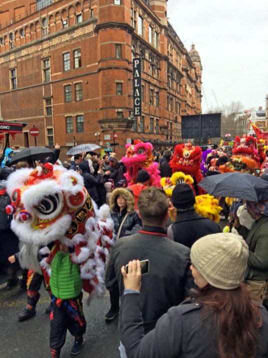 Dragon-Chinese-New-Year-London-2017-Charonbellis