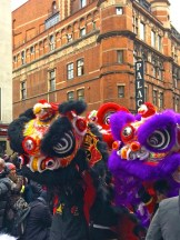 Dragon-Chinese-New-Year-London-2017(2)-Charonbellis