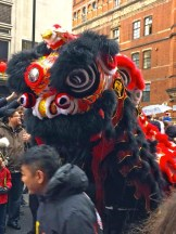 Dragon-Chinese-New-Year-London-2017(4)-Charonbellis