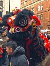 Dragon-Chinese-New-Year-London-2017(4)-Charonbellis
