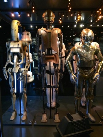 Drones-Star-Wars-identities-exhibition-O2-London-Charonbellis
