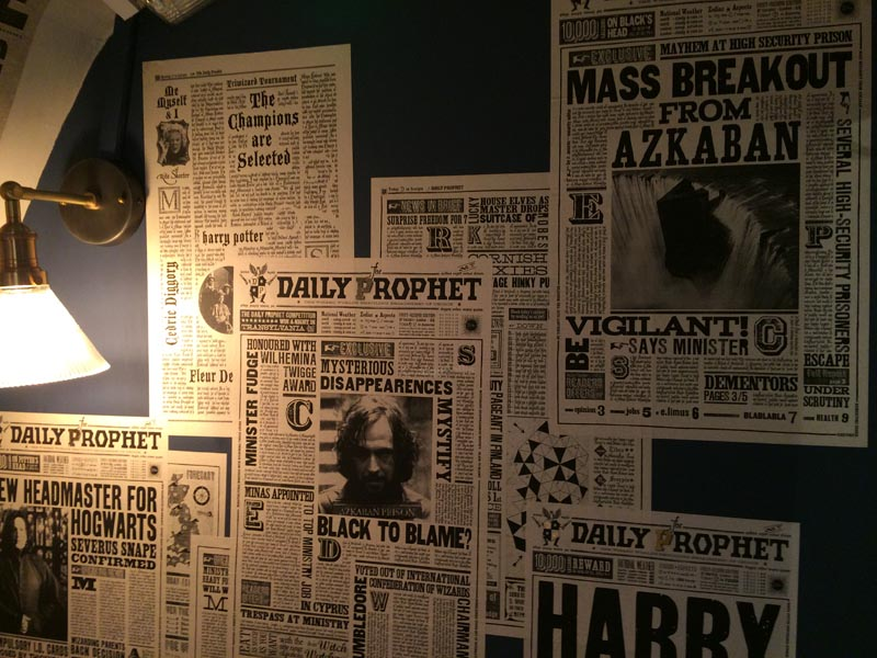 Exhibition-Harry-Potter-House-of-MinaLima-London(3)-Charonbellis