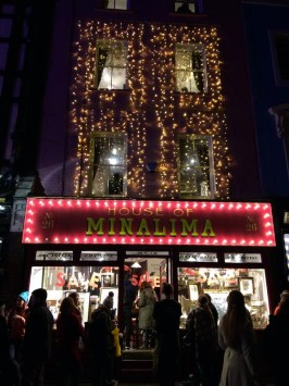House-of-MinaLima-Exhibition-Harry-Potter-House-of-MinaLima-London-Charonbellis